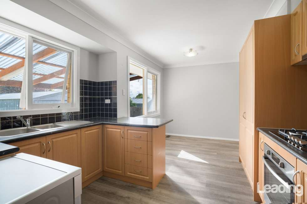 Fourth view of Homely house listing, 54 Dobell Avenue, Sunbury VIC 3429