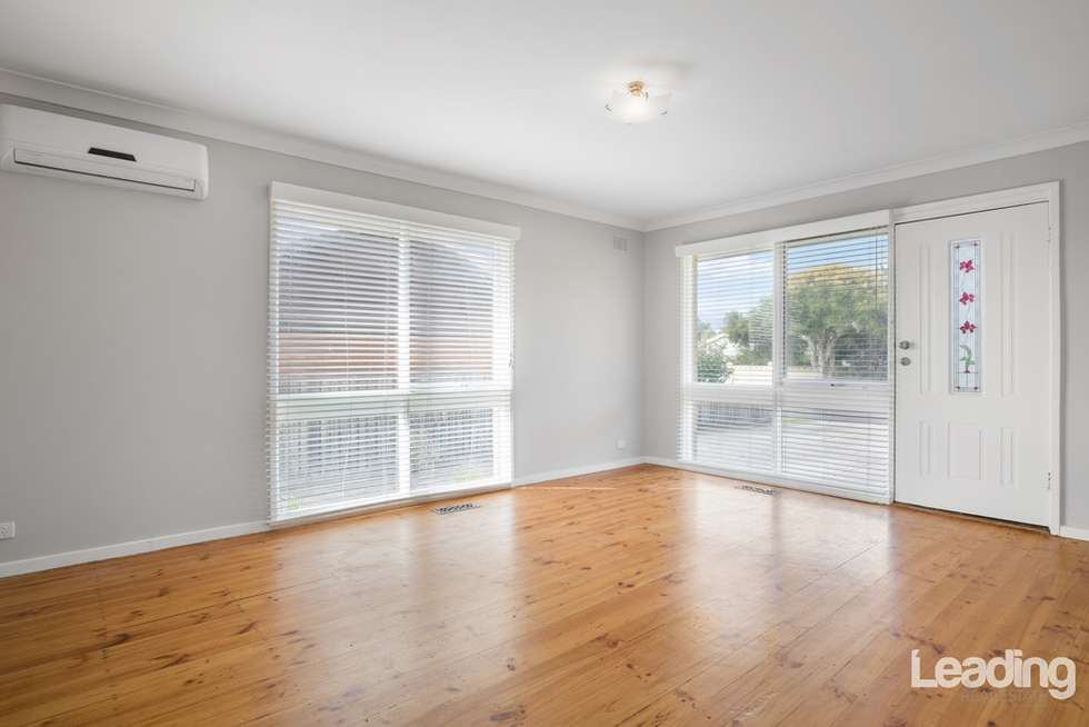 Fifth view of Homely house listing, 54 Dobell Avenue, Sunbury VIC 3429