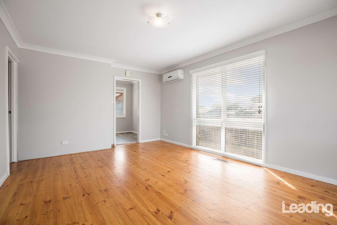 Sixth view of Homely house listing, 54 Dobell Avenue, Sunbury VIC 3429