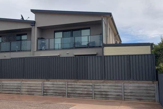 5 / 6 Roberts Terrace, Whyalla SA 5600