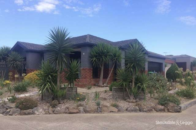 31 Autumn FIelds Circuit, Tarneit VIC 3029