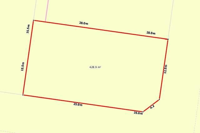 14 Mantle Street, Wollert VIC 3750