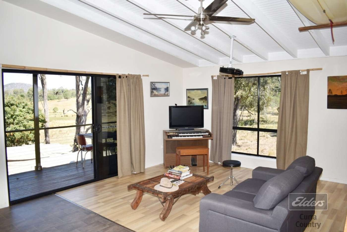 Main view of Homely house listing, 20 Mill Street, Bauple QLD 4650