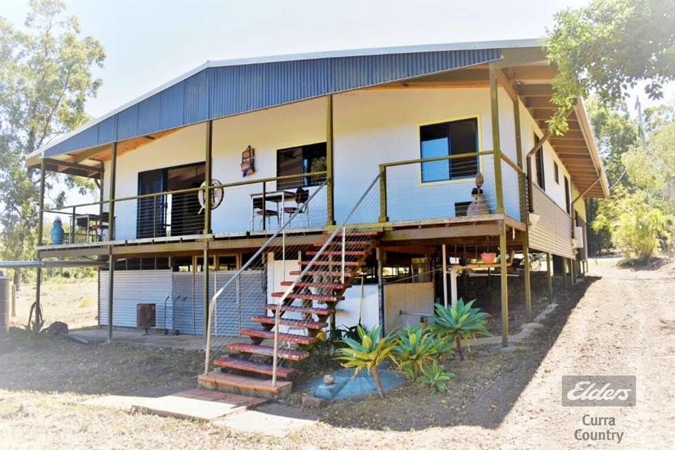 Second view of Homely house listing, 20 Mill Street, Bauple QLD 4650