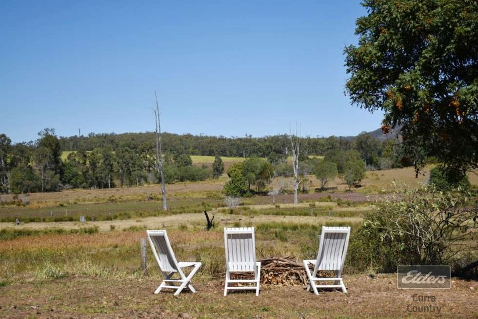 Third view of Homely house listing, 20 Mill Street, Bauple QLD 4650