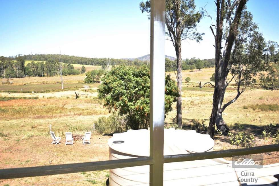 Fourth view of Homely house listing, 20 Mill Street, Bauple QLD 4650