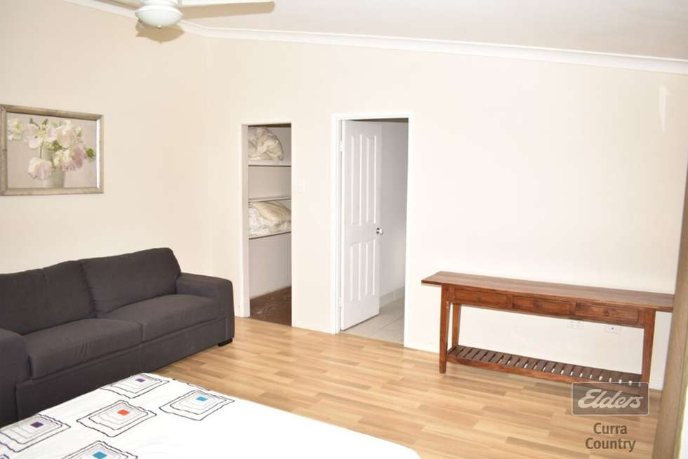 Fifth view of Homely house listing, 20 Mill Street, Bauple QLD 4650