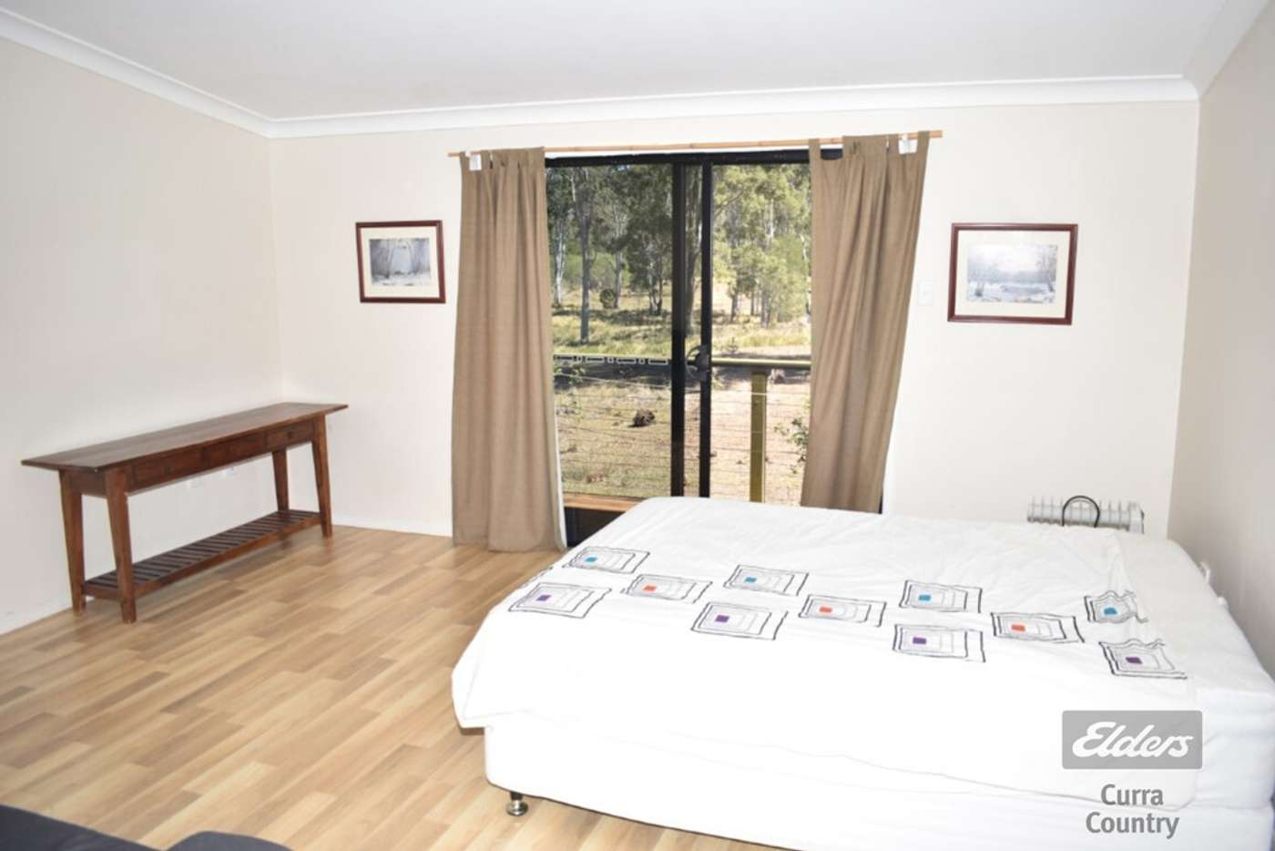 Sixth view of Homely house listing, 20 Mill Street, Bauple QLD 4650