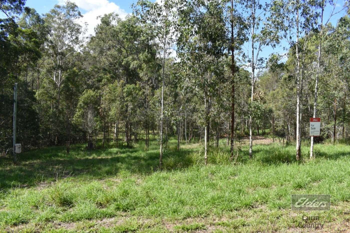 Main view of Homely residentialLand listing, Lot 90 Deephouse Road, Bauple QLD 4650