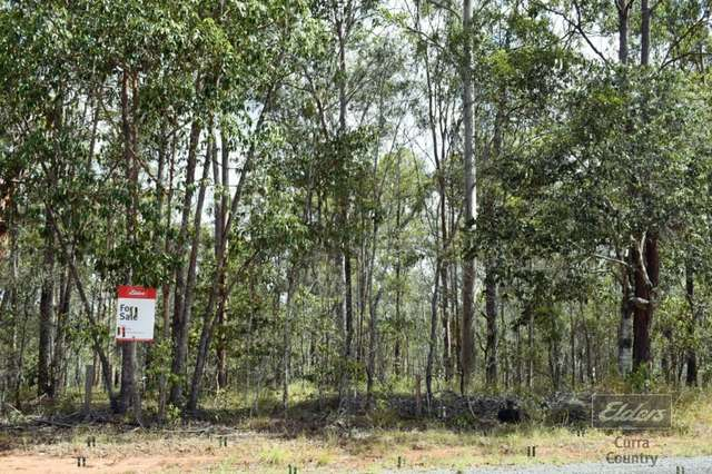 Lot 279 Van Hensbroek Road, Bauple QLD 4650