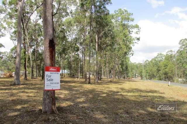 Lot 63 Deephouse Road, Bauple QLD 4650