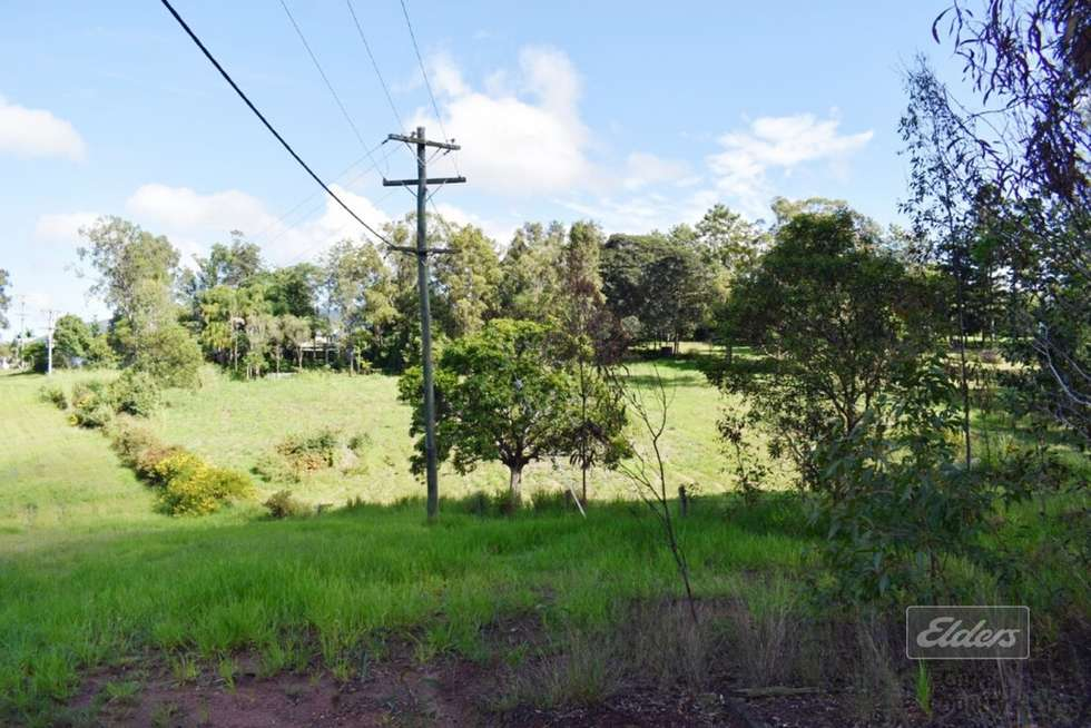 Second view of Homely residentialLand listing, 9 Mackellar Street, Bauple QLD 4650