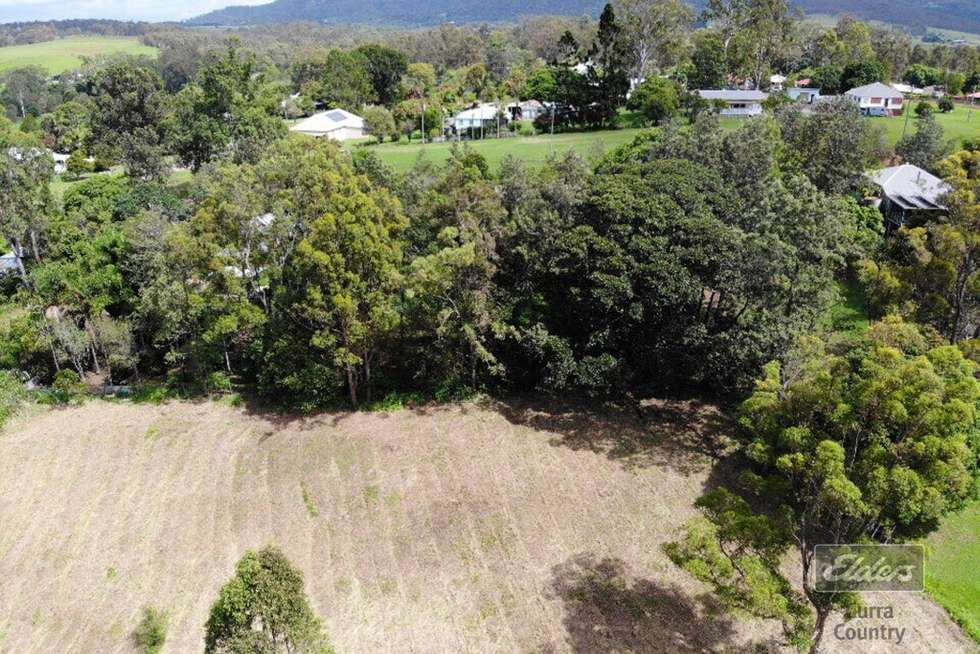 Fourth view of Homely residentialLand listing, 9 Mackellar Street, Bauple QLD 4650