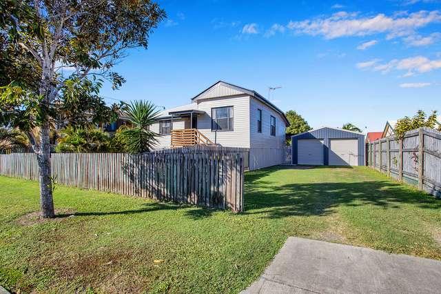 11 Margaret Street, Mackay QLD 4740