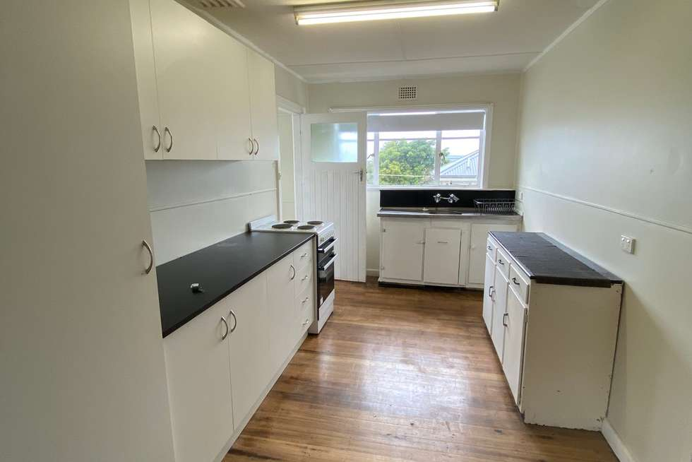 Second view of Homely house listing, 4 Verelle Street, Hillcrest TAS 7320