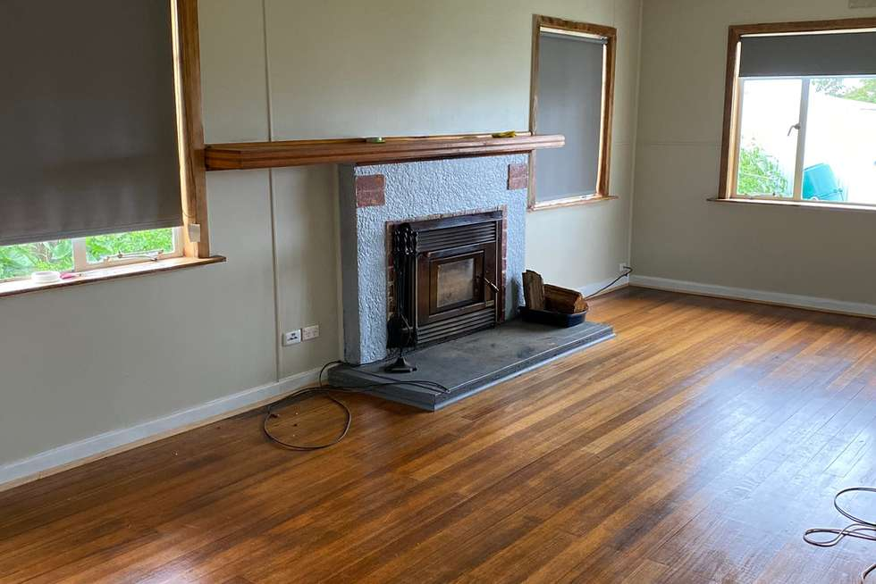 Third view of Homely house listing, 4 Verelle Street, Hillcrest TAS 7320