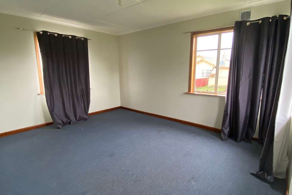 Fifth view of Homely house listing, 4 Verelle Street, Hillcrest TAS 7320