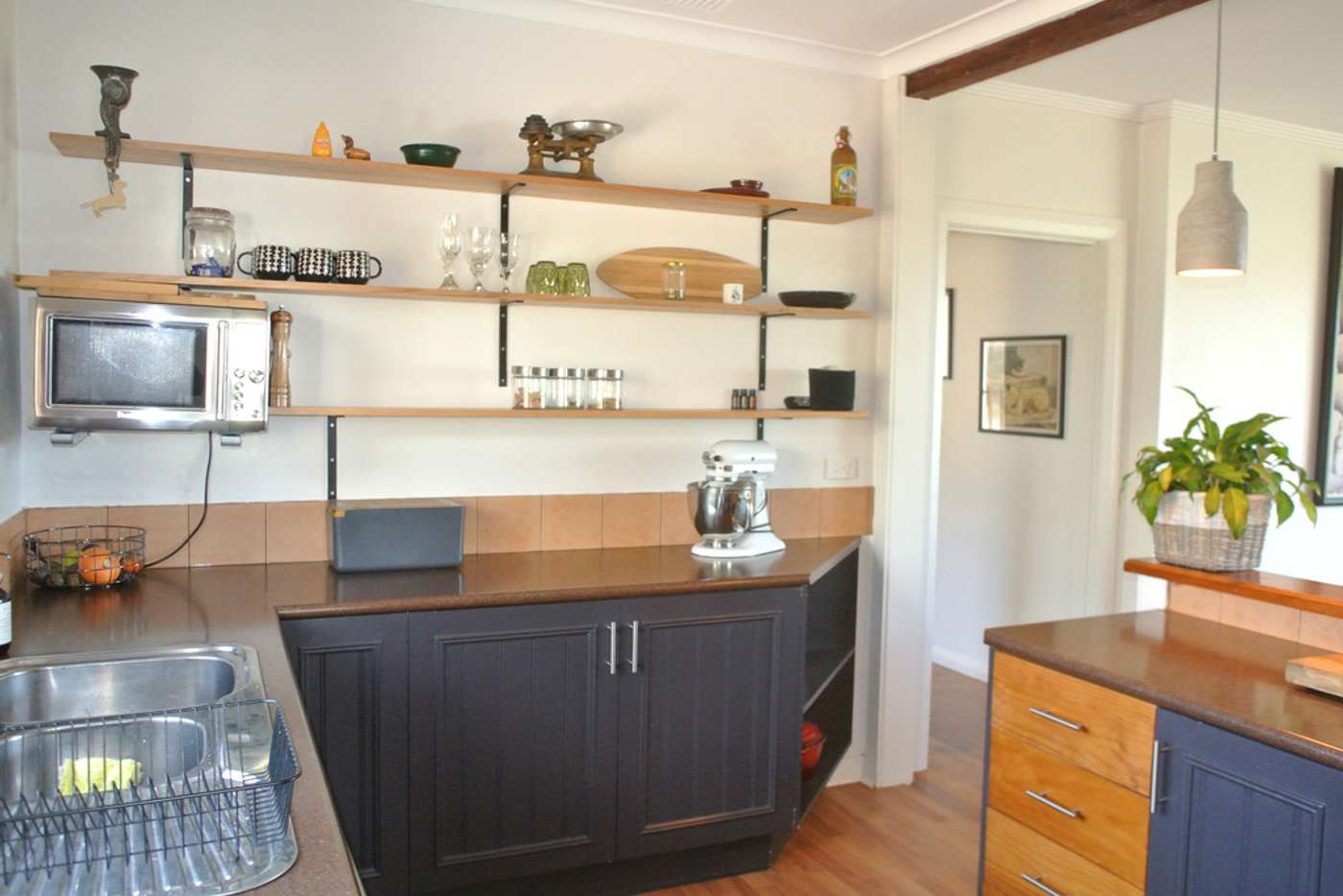 Main view of Homely house listing, 13 Wattle Avenue, Emu Heights TAS 7320