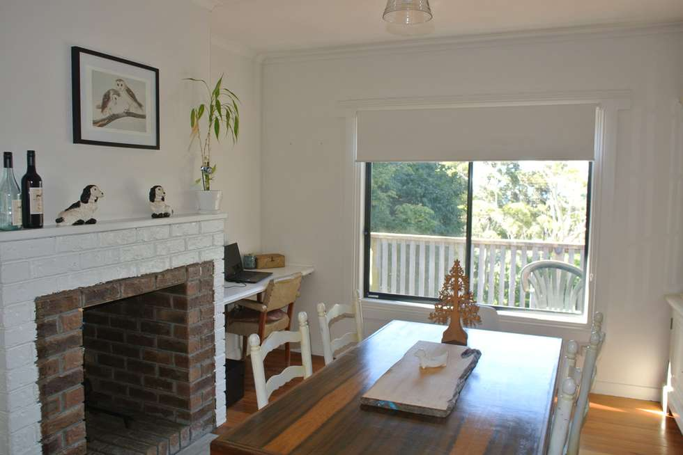 Third view of Homely house listing, 13 Wattle Avenue, Emu Heights TAS 7320