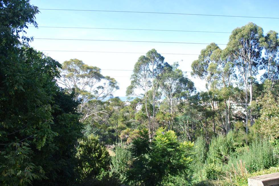Fifth view of Homely house listing, 13 Wattle Avenue, Emu Heights TAS 7320