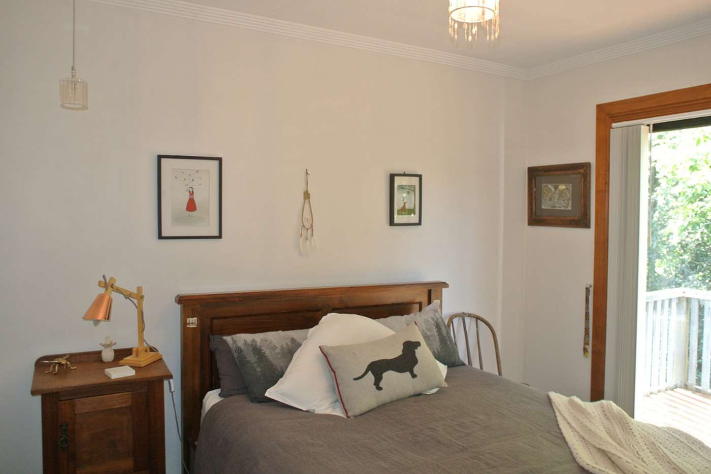 Sixth view of Homely house listing, 13 Wattle Avenue, Emu Heights TAS 7320