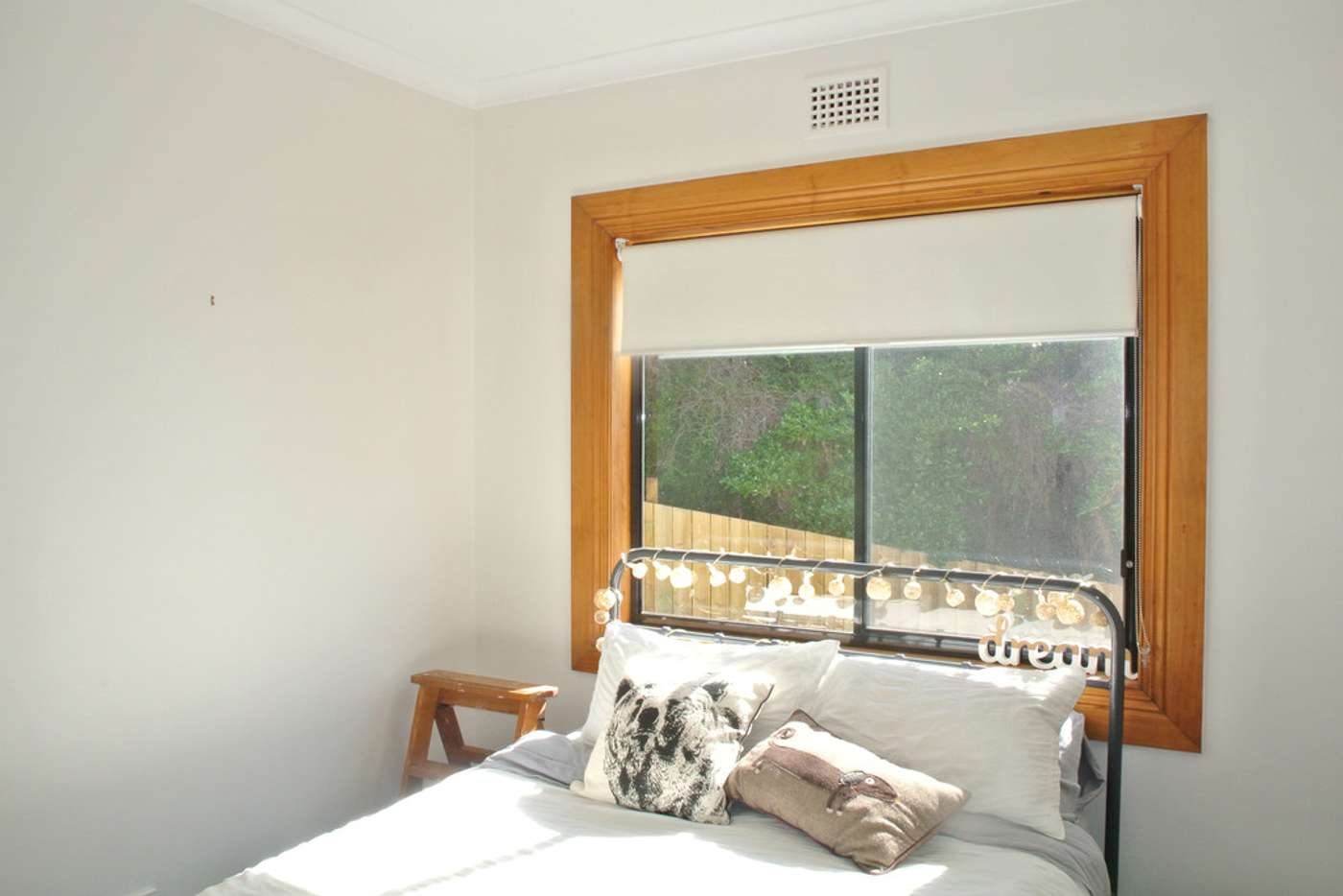 Seventh view of Homely house listing, 13 Wattle Avenue, Emu Heights TAS 7320