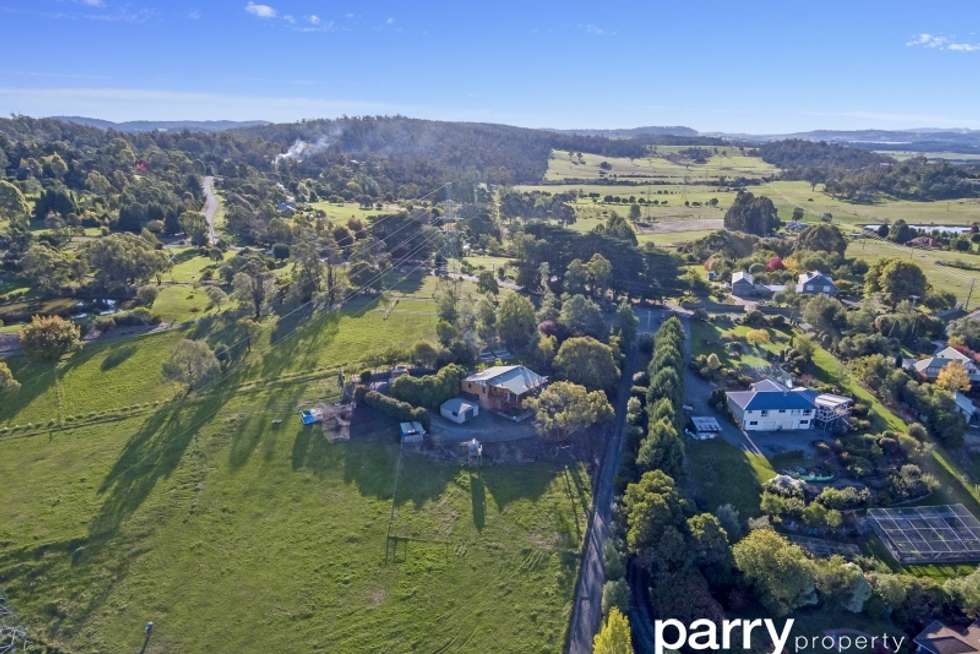Third view of Homely house listing, 45 New Ecclestone Road, Riverside TAS 7250