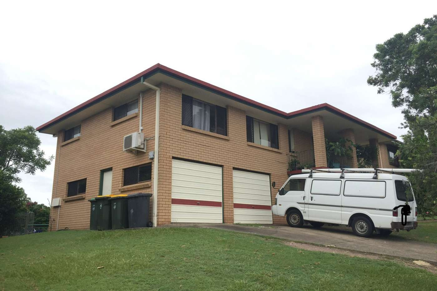 Main view of Homely house listing, 27 Mistral Street, Jamboree Heights QLD 4074