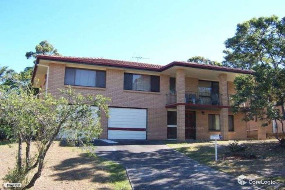 Second view of Homely house listing, 27 Mistral Street, Jamboree Heights QLD 4074