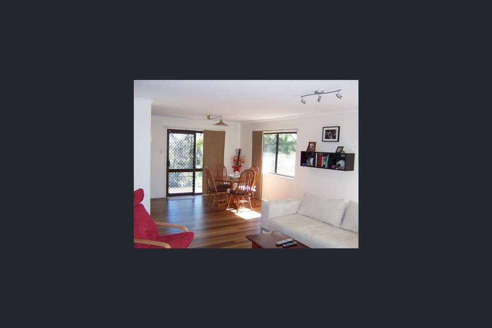 Fourth view of Homely house listing, 27 Mistral Street, Jamboree Heights QLD 4074