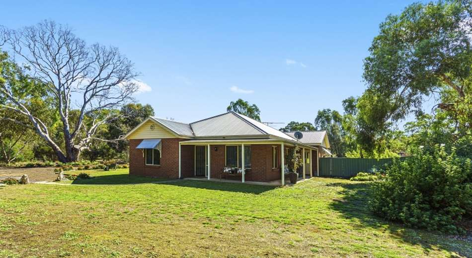 160 Common Road, Inverleigh VIC 3321