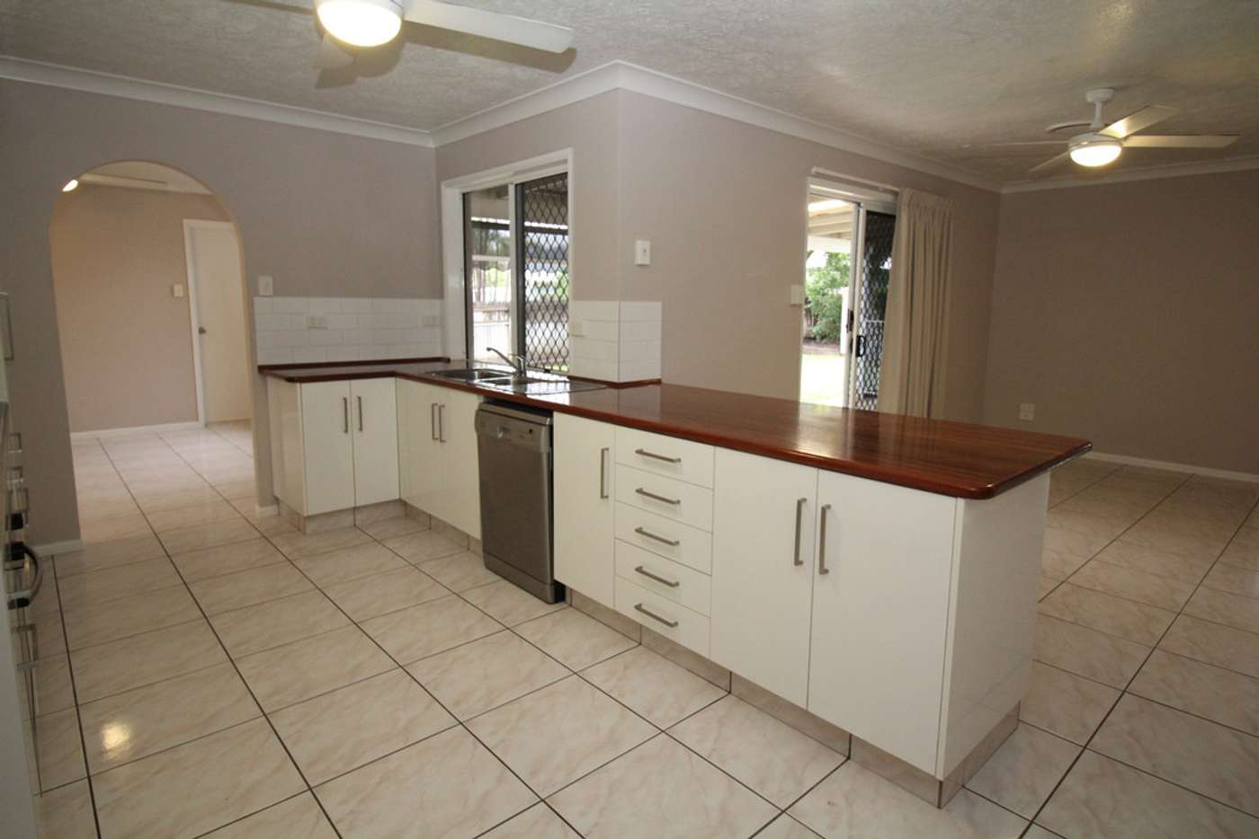 Main view of Homely house listing, 14 Nutwood Court, Annandale QLD 4814