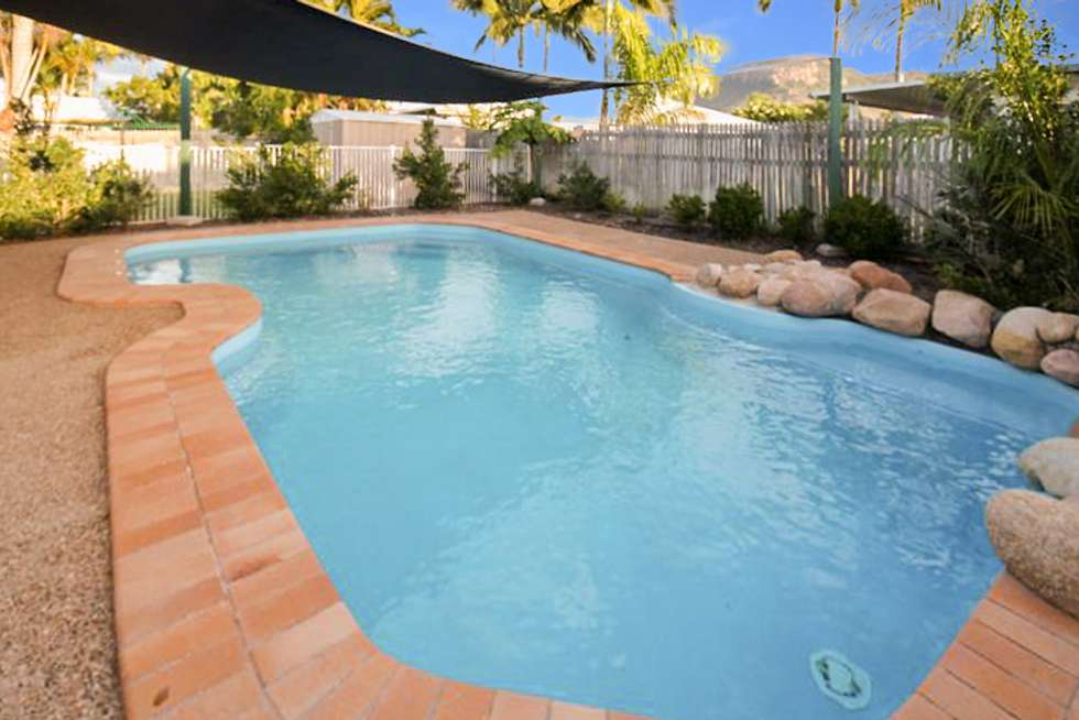 Second view of Homely house listing, 14 Nutwood Court, Annandale QLD 4814