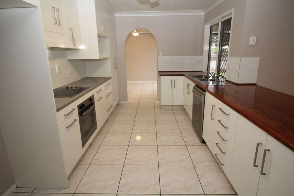 Third view of Homely house listing, 14 Nutwood Court, Annandale QLD 4814