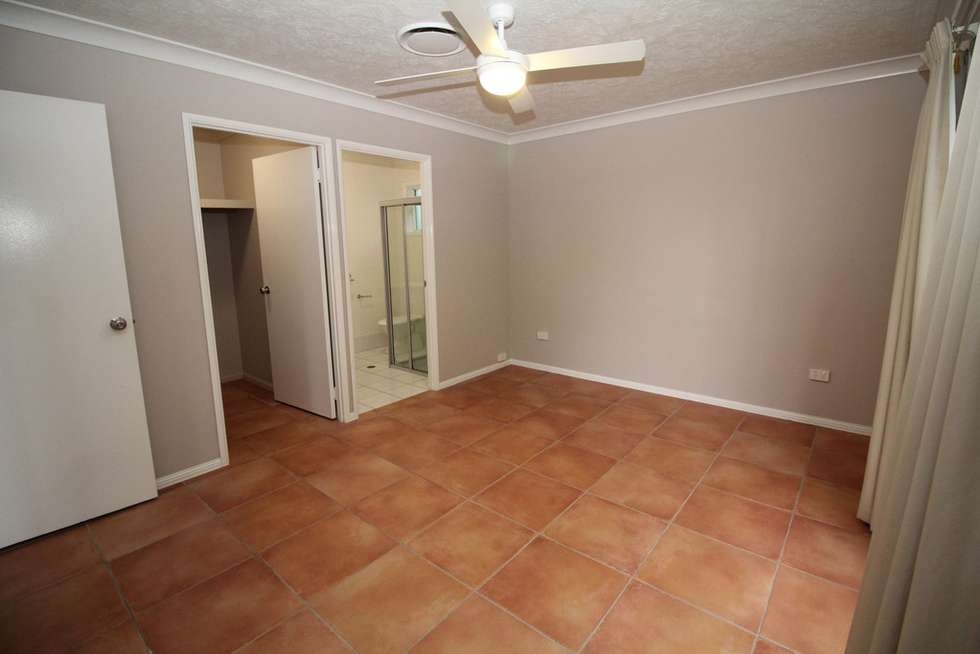 Fifth view of Homely house listing, 14 Nutwood Court, Annandale QLD 4814