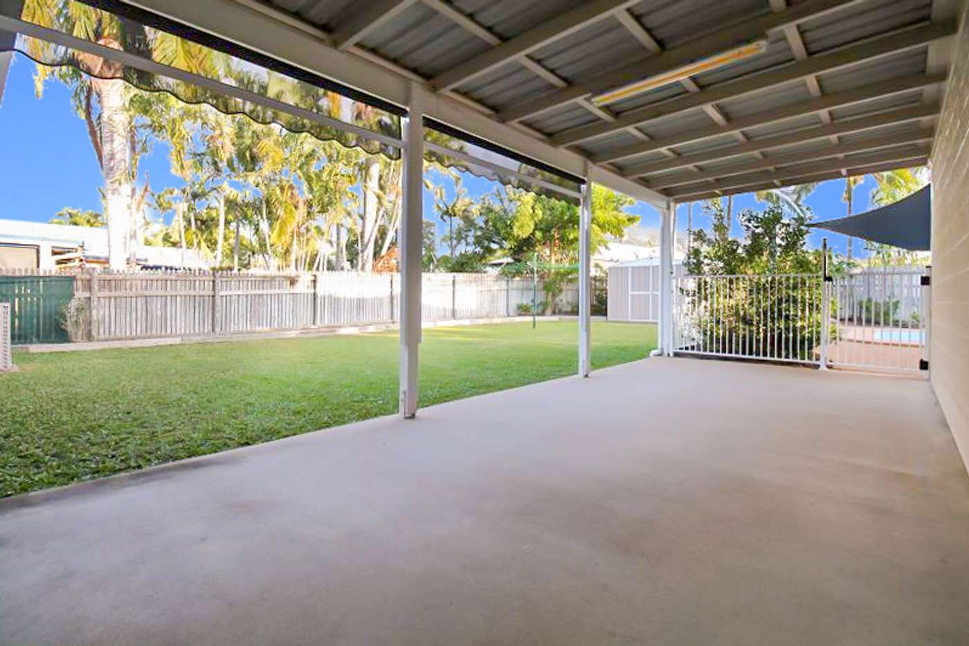 Seventh view of Homely house listing, 14 Nutwood Court, Annandale QLD 4814