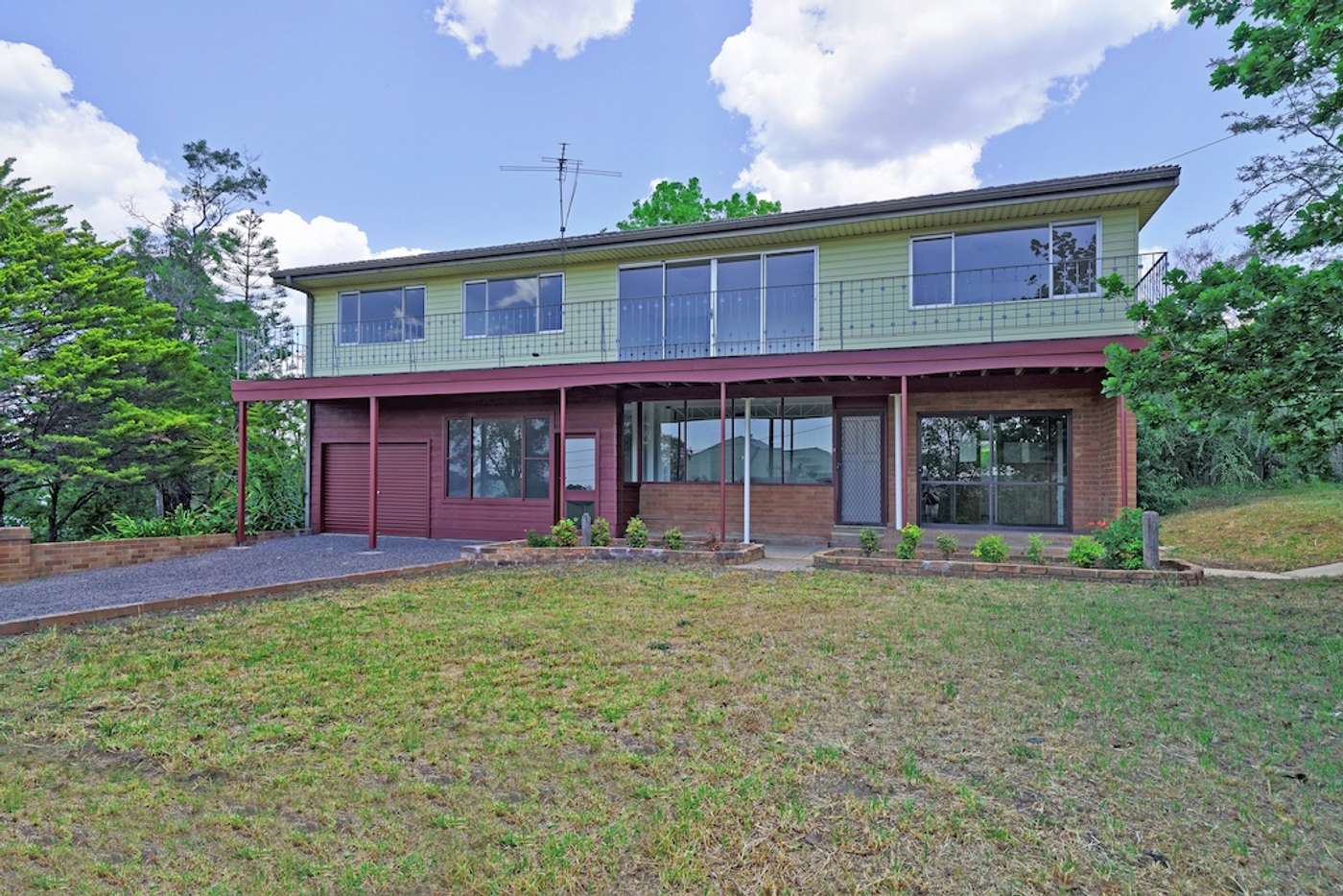 Main view of Homely house listing, 51-53 Moorland Road, Tahmoor NSW 2573