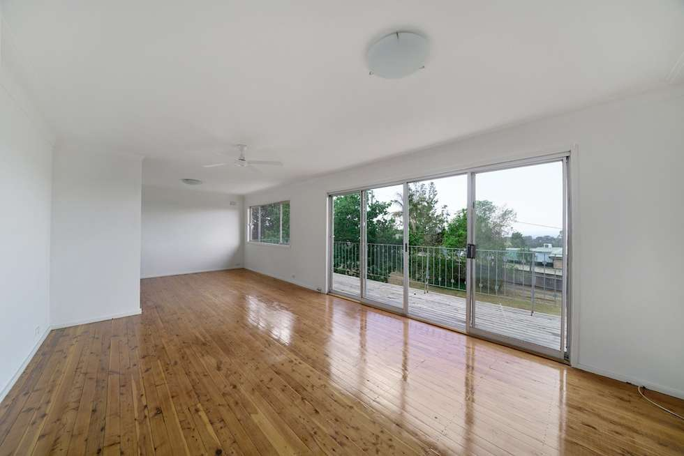 Third view of Homely house listing, 51-53 Moorland Road, Tahmoor NSW 2573
