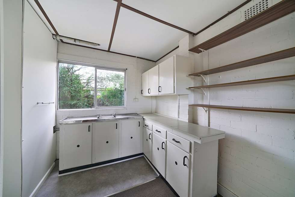 Fifth view of Homely house listing, 51-53 Moorland Road, Tahmoor NSW 2573