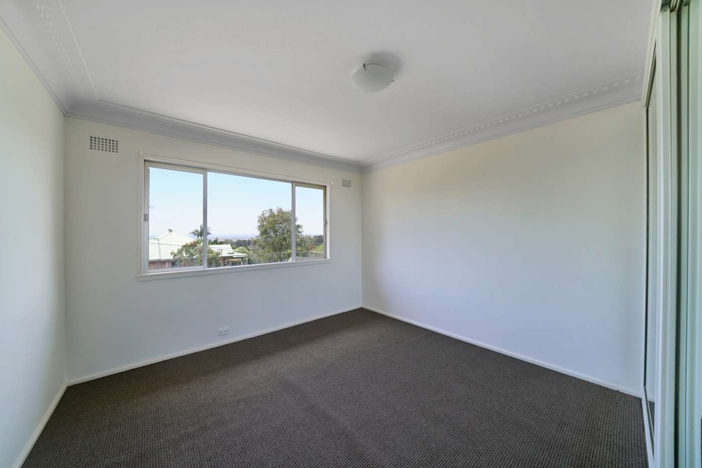 Seventh view of Homely house listing, 51-53 Moorland Road, Tahmoor NSW 2573