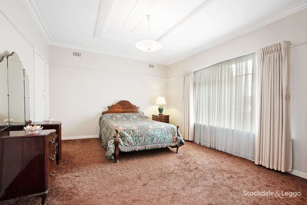 Second view of Homely house listing, 4 Glasgow Avenue, Reservoir VIC 3073