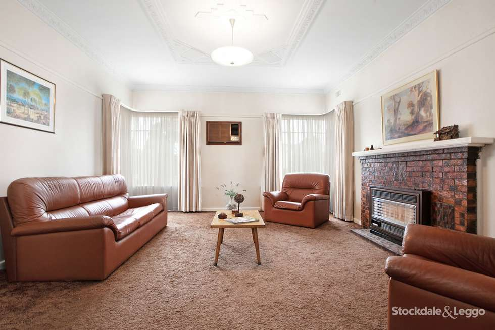 Third view of Homely house listing, 4 Glasgow Avenue, Reservoir VIC 3073