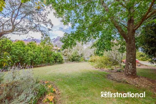 24 Central Avenue, Tamborine Mountain QLD 4272