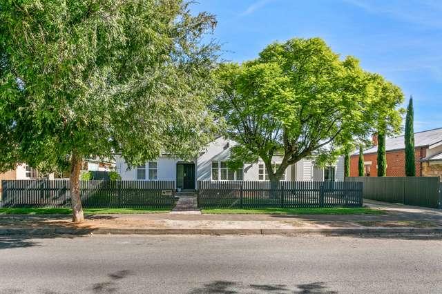 12 Salisbury Crescent, Colonel Light Gardens SA 5041