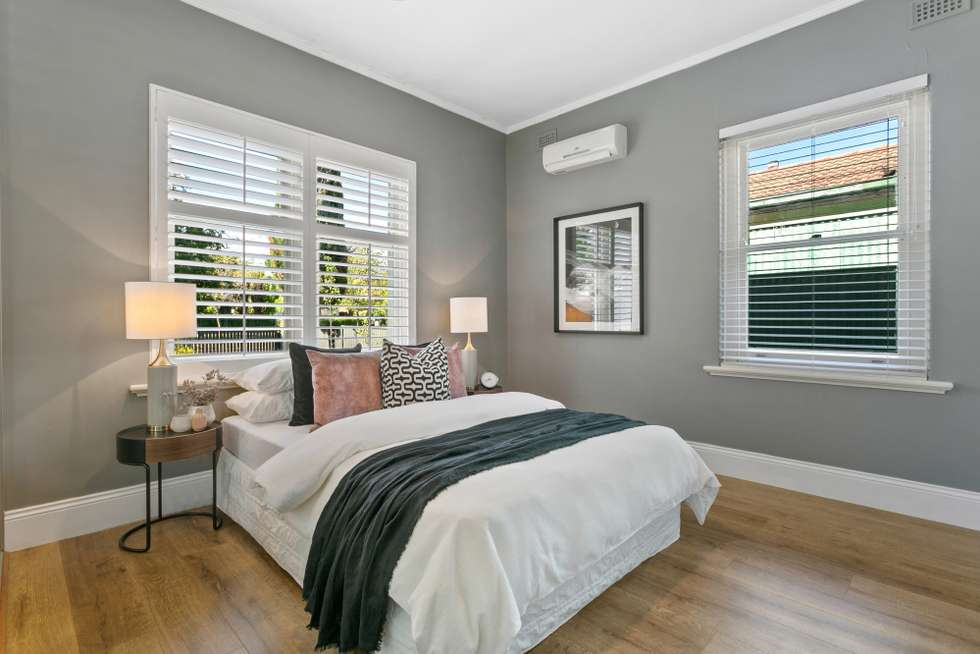 Third view of Homely house listing, 12 Salisbury Crescent, Colonel Light Gardens SA 5041