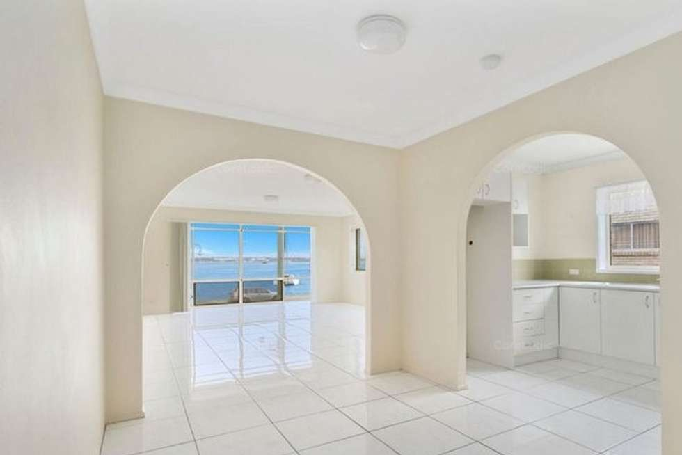 Second view of Homely unit listing, 6-266 Marine Parade, Labrador QLD 4215