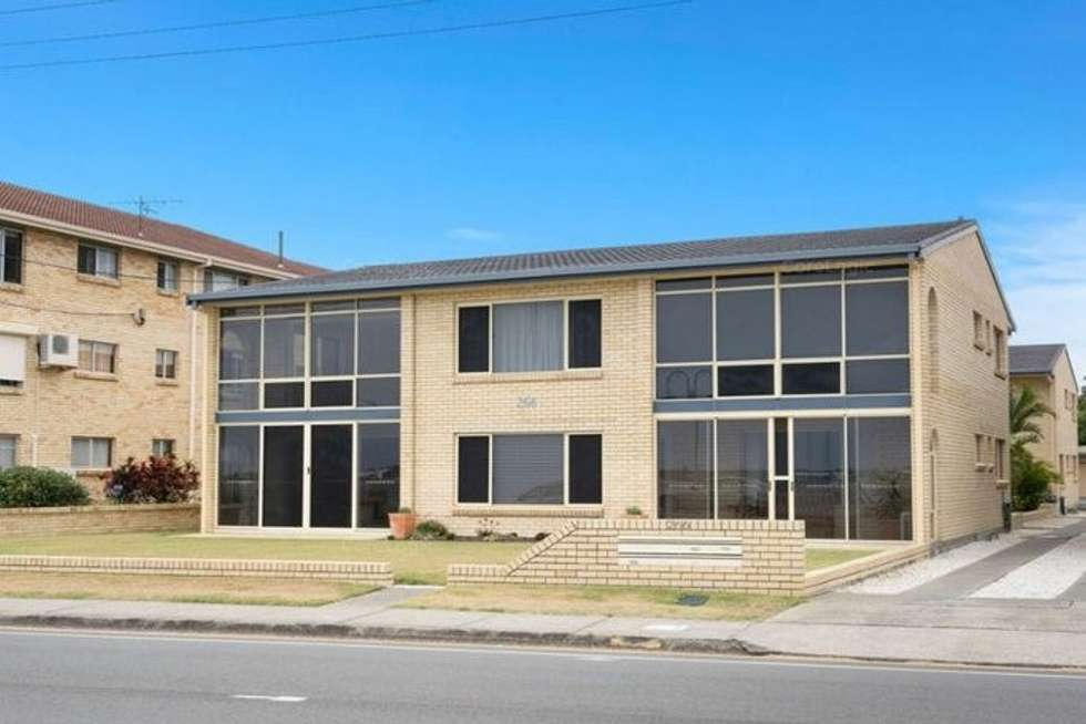 Fourth view of Homely unit listing, 6-266 Marine Parade, Labrador QLD 4215