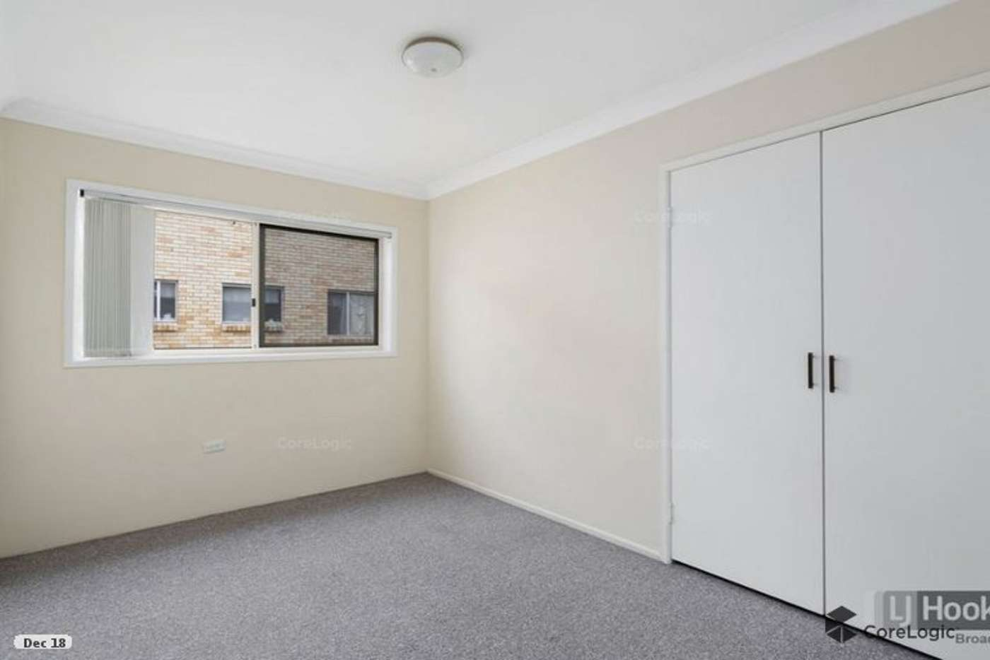 Sixth view of Homely unit listing, 6-266 Marine Parade, Labrador QLD 4215