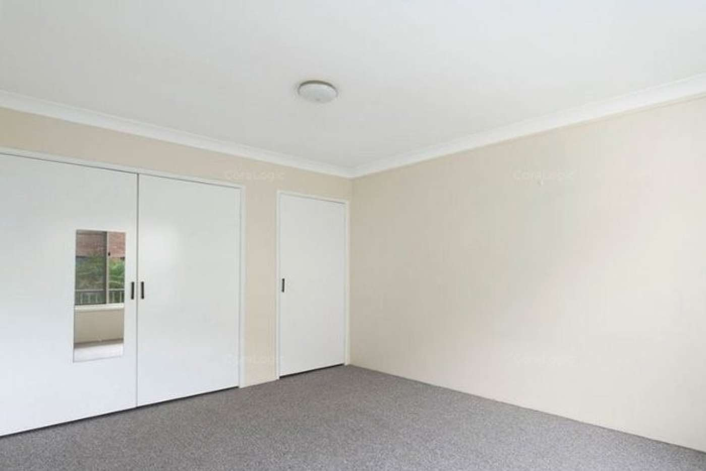 Seventh view of Homely unit listing, 6-266 Marine Parade, Labrador QLD 4215