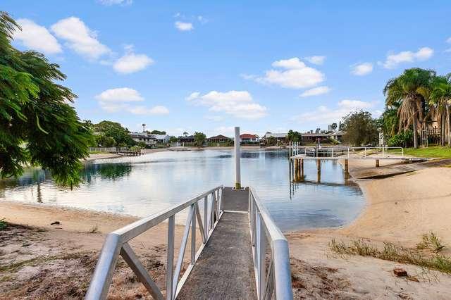 8 Cadence Avenue, Mermaid Waters QLD 4218